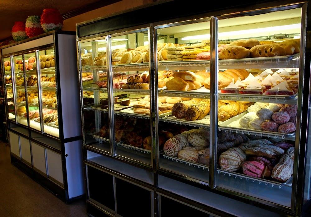 Emillio's Bakery