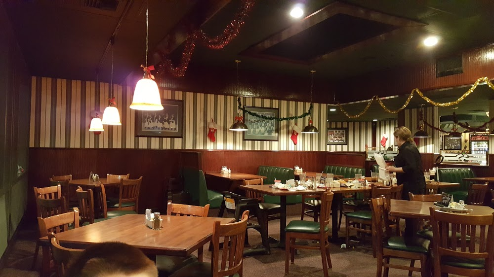 Sizzler – Delivery or Takeout Available